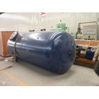 Wholesale 1 / 1.2 mpa Gas Air Separation Unit With Low Pressure Liquid Oxygen And Nitrogen from china suppliers