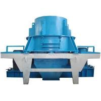 Buy cheap Timber wood shavings machine from wholesalers
