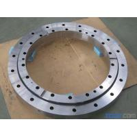 Buy cheap rock drilling machinery slewing bearing, slewing ring, turntable bearing for rock drilling machine from wholesalers