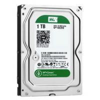 Wholesale 1TB SATA wd green desktop hard drive 3.5Inch For Desktop 0.55kg from china suppliers