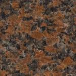 Buy cheap Granite 562 from wholesalers