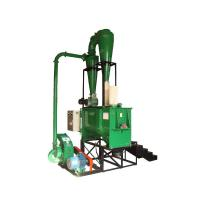Buy cheap manual and automatic poultry feed manufacturing machine from wholesalers