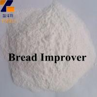 Buy cheap provide food grade bread improver Citric Acid Esters of Mono-and Diglycerides e472C from wholesalers