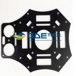 Buy cheap Epoxy Fiberglass Insulation Laminate Sheet G10 from wholesalers