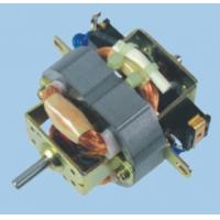 Buy cheap Micro Gear Motor high quality Micro Motor direct sale from china factory from wholesalers