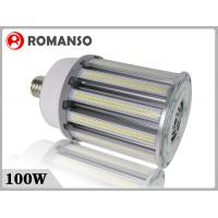 500W 100w Corn Lamp Replacement Large Screw Base E39 Daylight Manufactures