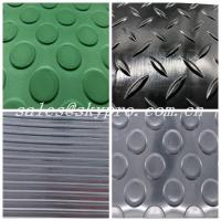 Buy cheap Wholesale indoor and outdoor pvc mat for office waterproof pvc floor mats from wholesalers