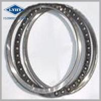 Buy cheap LYHY Single Direction Thrust Ball Bearing from wholesalers