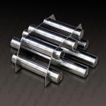 Buy cheap high gauss neodymium magnetic separator from wholesalers