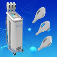 Buy cheap Hot Strong Elight IPL Power Supply 1800W IPL Xenon in Elight IPL Beauty and Skin Care from wholesalers