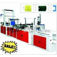 Buy cheap Nonwoven Fabric Bag Printing Machine (ZD-B600) from wholesalers