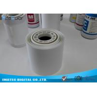 """China High Resolution Inkjet Minilab Photo Luster Paper 5 / 6/ 12"""" Resin Coated on sale"""