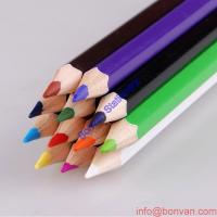 Buy cheap Colored Pencils Perfect for Use at Home or School college Pack,fine art drawing pencil from wholesalers