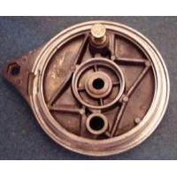 Buy cheap Cover Rr Brake from wholesalers