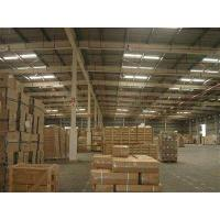 Buy cheap Cheap Shipping rates international air freight service to canada from guangzhou from wholesalers
