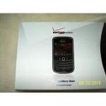 Buy cheap Original Unlocked Blackberry Bold 3 9650 Mobile Phone from wholesalers