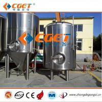 craft beer equipment for pub and restarant Manufactures