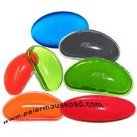 Buy cheap Gel Wrist Pads P11 from wholesalers