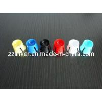 Wholesale Plastic Dappen Dishes from china suppliers