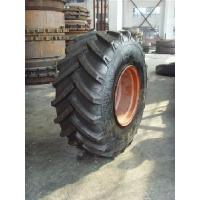 Buy cheap Agriculture/Tractor Tire/Tyre from wholesalers