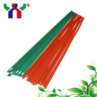Buy cheap High Quality Ceres Polar Cutting Sticks for  Paper Cutting Machine from wholesalers
