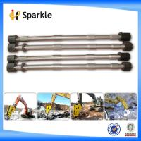Buy cheap Through bolt for hydraulic hammer from wholesalers