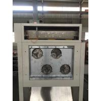 China Automatic Roll Paper Die Punching Machine , FDC920 Paper Plate Die Cutting Machine on sale