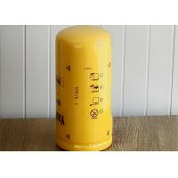 Buy cheap Yellow Heavy Duty Oil Filter Diesel Truck Accessories 1R-0751  FF5324  WK 850/3  FC-5504  M629 from wholesalers