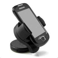 Buy cheap windscreen via suction cup or clips car mount holder for mobile phone HTC PDA from wholesalers