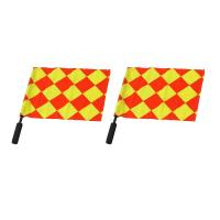 Buy cheap custom flying banners/beach flags/feather flags from wholesalers