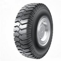Buy cheap 1400-25 32PR Industrial Truck Tires High Floating Force Bias Ply Off Road Tires from wholesalers