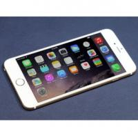 Wholesale Apple Iphone 6 Plus 128GB Gold from china suppliers