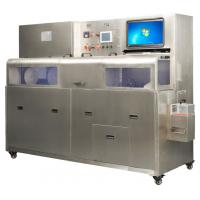 Buy cheap Full Automatic Hard Capsule Inspection Machine Pharmaceutical Constant Speed from wholesalers