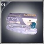 Buy cheap MT Derma Roller to be in Stainless Steel Needles/dermal roller/mircro roller from wholesalers
