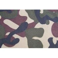 Buy cheap army canvas fabric,military canvas fabric,military tent canvas fabric from wholesalers