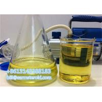 Buy cheap Injectable Anabolic Steroids Equipoise 300mg/ml for Both Men / Women from wholesalers