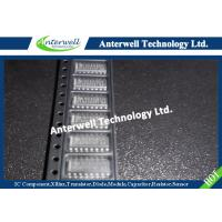 Buy cheap ULQ2003ATDRQ1 Electronic IC Chips HIGH-CRRENT DARLINGTON TRANSISTOR ARRAY from wholesalers