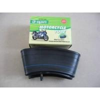 130/70-12 120/70-12 Motorcycle Butyl Natural Inner Tube Manufactures