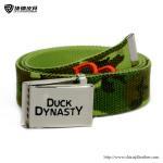 Buy cheap Webbing Belt,Men's Fashion Belt,Leather Belt Factory,Belt OEM from wholesalers