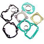 Buy cheap constant gbx150 gasket sets product