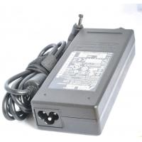 Buy cheap 90W AC Adapter for Asus ADP-90CD DB ADP-90SB BB PA-1900-05 PA-1900-24 PA-1900-36 Laptop charger power supply from wholesalers