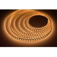 Buy cheap 12V 24V 10/12MM PCB 19.2W 4in1 RGBW RGBWW 5050 Led Strip Light 60leds/M LED Flexible Light from wholesalers