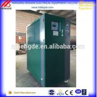 air cooled chiller australia water treatments plants Manufactures