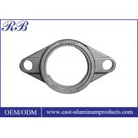 Buy cheap Small Precision Investment Casting Stainless Steel Foundry OEM Service from wholesalers