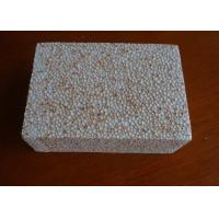 Buy cheap Lightweight TPS Rigid Foam Insulation Board with Strong Tensie Strength and Eco-friendly from wholesalers