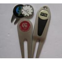 Buy cheap Golf Divot Tools from wholesalers