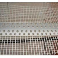 Buy cheap Corner Bead with Mesh from wholesalers