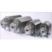 High quality and low price durable YKH centrifugal pump, special equipment for Industry and agriculture Manufactures