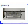 Buy cheap Broadcasting Helipad Landing Light / LED Flood Light For Cellphone Station from wholesalers