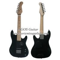 """Wholesale 30"""" Toy Electric guitar Children guitar with built in amplifier AGT30-AMP6 from china suppliers"""